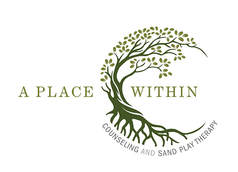 A Place Within, LLC